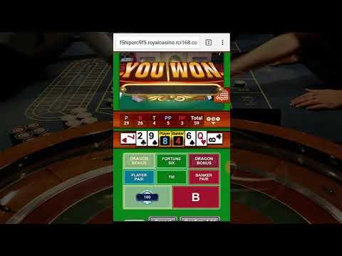Cara Bermain Casino Sbobet versi Mobile