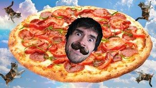 UN JUEGO MUY TERRORIFICO | Pizza Delivery 2 - JuegaGerman(SUSCRIBETE http://bit.ly/JGsuscribete ♢ Twitter http://twitter.com/germangarmendia ♢ Facebook http://facebook.com/juegagermanoficial ♢ Instagram ..., 2014-11-19T23:43:35.000Z)