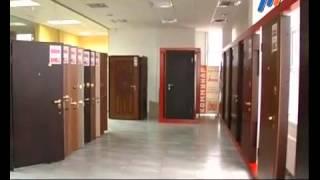 Стальные двери Коммунар(, 2015-06-22T10:05:09.000Z)
