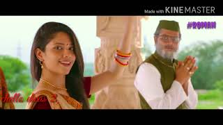 Chello Divas 2 Gujarati Full Movie Mp4 Hd Video Wapwon