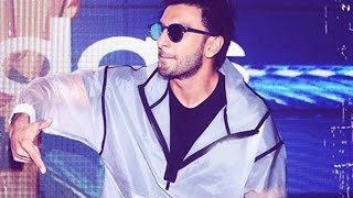 Ranveer Singh Wants To Buy A House In GOA!   Bollywood News