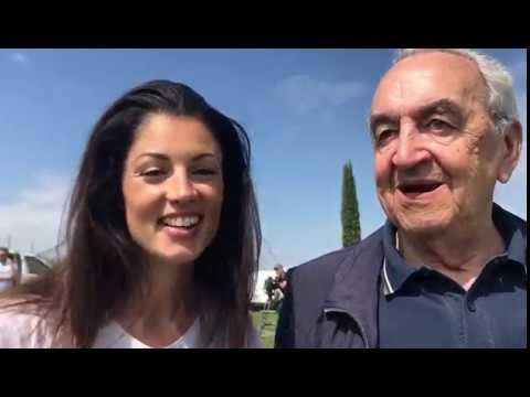 Linea Verde in Friuli Venezia Giulia: Vigne di Primavera