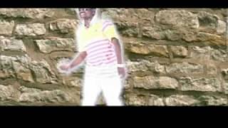 Download Video SAFEJO AMAMA (PUBLIC ADVICE) 2 MP3 3GP MP4