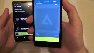 [IT Ent] Обзор телефона Ark Benefit A3