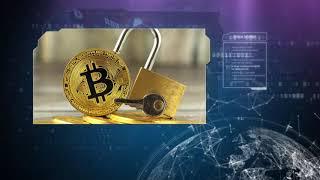 SkyWay новости Криптовалюта токены