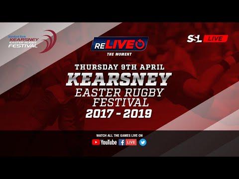 relive-kearsney-easter-rugby-festival-2017---2019