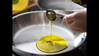 How refined oils are dangerous for health???? by Swami Muktanand