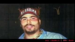 Video Big Pun - Documentary | Terror Squad download MP3, 3GP, MP4, WEBM, AVI, FLV September 2017
