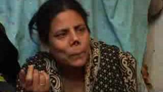 Repeat youtube video SEX in URDU (5/6) Heera Mandi (Documentary) www.SEX in URDU.com
