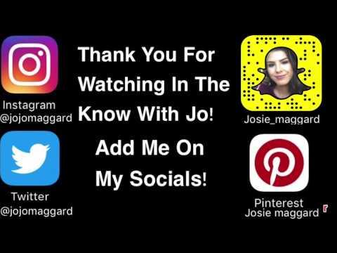 Super Bowl, Phone Problem's, Bedding. 2/6/17 } Josie Maggard