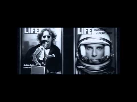José González - #9 Dream (John Lennon cover)