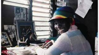 Rita marley fussin and fighting