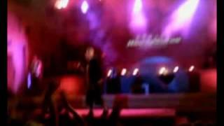 26/10 _ ultima noite do terror de 2008 a banda jhony mufas fez um s...