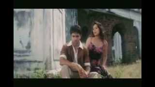 AGAR TUM MIL JAO FROM MOVIE ZEHER