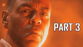 Mafia 3 Walkthrough Part 3 - A Friend in Jesus (PC Ultra Let's Play Gameplay Commentary)