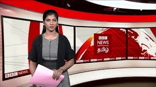 Pakistan Zainab murder: Girl's father speaks of devastating grief : BBC News With Saranya