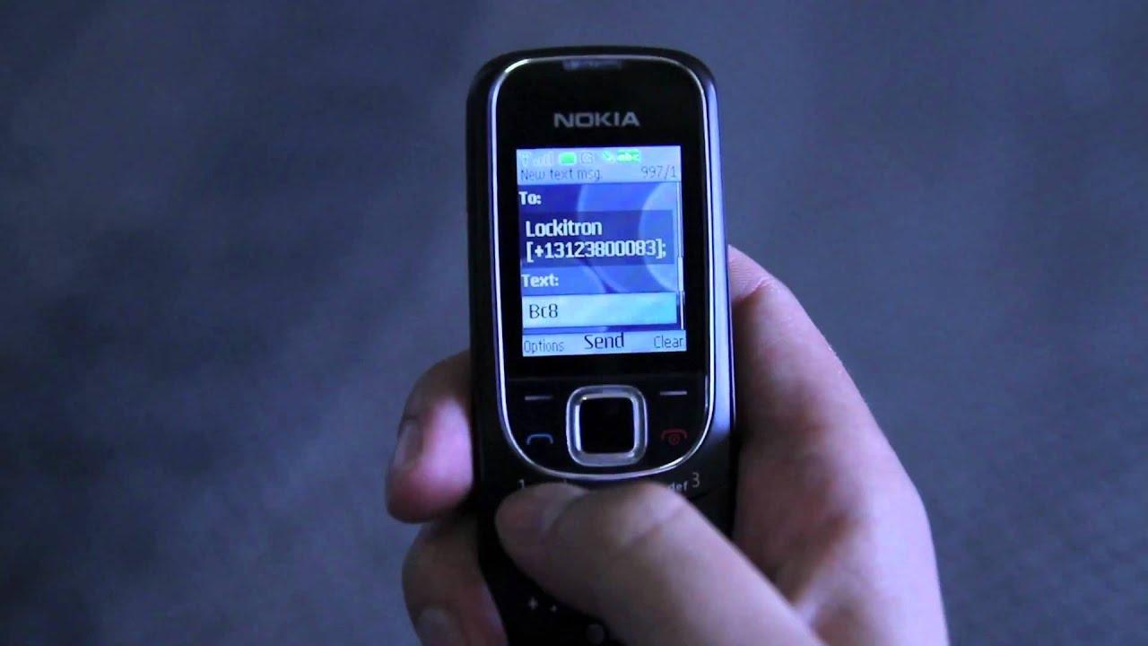 Superior Lockitron   Unlock Your Door With Your Phone
