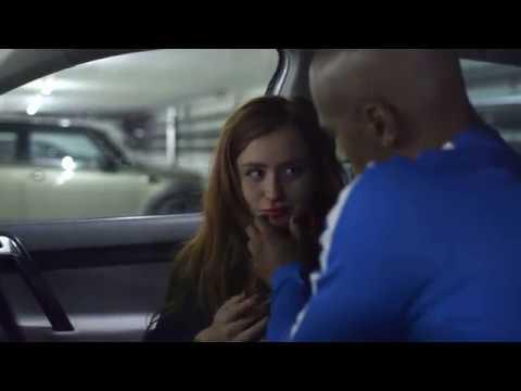 MACHO (Short Movie)