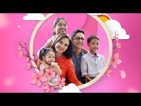 Judy Ann and Ryan Agoncillo share their Family Travel Tips