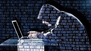 Hackers Are Blackmailing PC Gamers With Ransomware