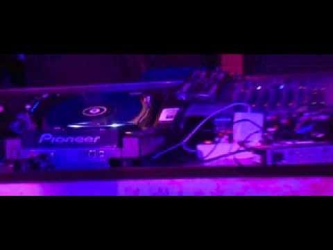 Amnesia,Opening.,Ibiza.,2011.HD ,Live, Part 2      latinoloeweDG