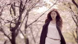 After School's Shampoo MV dubbed with Japanese track. アフタースク...