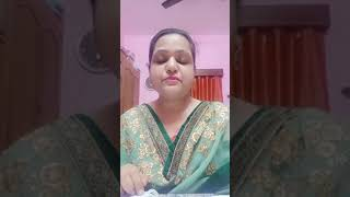 Nationalism in India chapter 2 Part 8