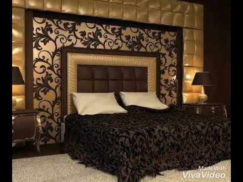 20 Latest Royal Beds Design# Bed Ideas.