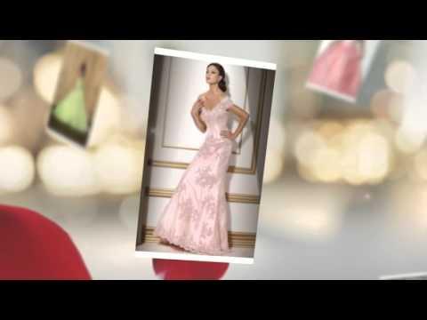 Australia Cheap Wedding Dresses Online Sale
