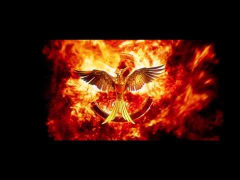Hunger Games: Il Canto della Rivolta - Parte 2 - Motion Poster Italiano
