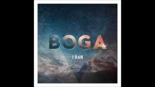 BOGA - I RAN (So Far Away)