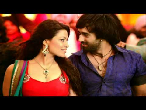Mann Jaage Saari Raat - Full Song- - Bittoo Boss (2012) ft. Shahid Maliya