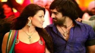 Mann Jaage Saari Raat - Full Song- - Bittoo Boss (2012) ft. Shahid Maliya