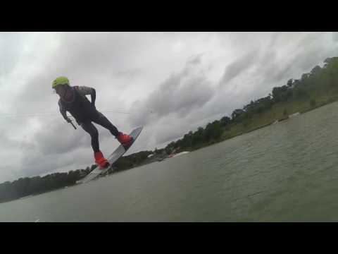 La dernière vidéo d'Arnaud