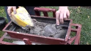 Repeat youtube video เทคโนโลยีชาวบ้าน(STM01)