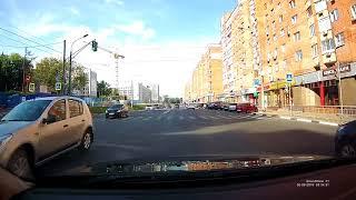 Купить видеорегистратор SilverStone F1 в Москве