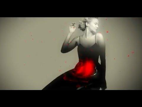 Pavell & Venci Venc' feat. Moisey - Edinstvenata (Official HD) - Познавательные и прикольные видеоролики