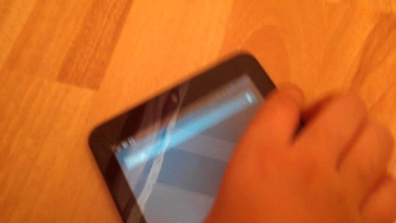 Sony xperia z ekran görüntüsü alma ve resmi çekme nasıl yapılır