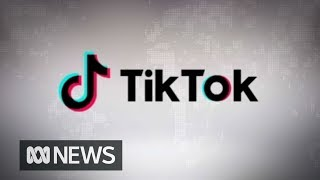 Gambar cover What is TikTok? | ABC News