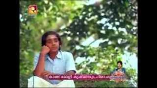Manjal Prasadavum - Nakhakshathangal (1986) നഖക്ഷതങ്ങള്