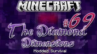 """MOON VILLAGE"" 
