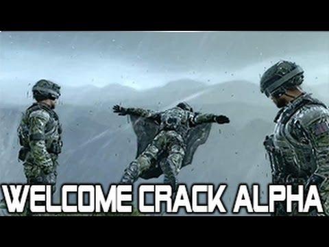 PC Online   T6MP   Operation2 - BO II Crack Multiplayer Alpha (Work Read Description)