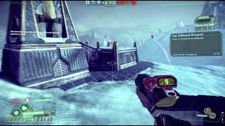 Tribes Ascend Gameplay #2 HD