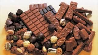 Шоколадная фабрика мини сериал мелодрама анонс