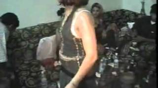 Dance Arabic &&& رقص بنات عرب