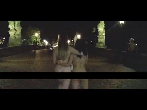 AFTERMOVIE ERASMUS PRAGUE - MKD
