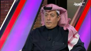 بالفيديو .. الـ«عسيري» يوضح نصر عسكري - صحيفة صدى الالكترونية