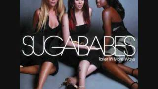 Watch Sugababes Bruised video