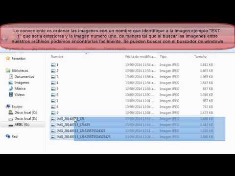 tutorial---como-comprimir-un-archivo-en-zip