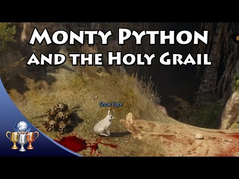 monty python and the holy grail online subtitles